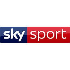 sky-sport-4k