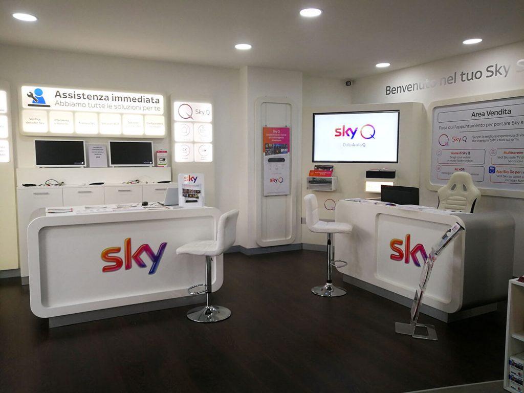 SKY-SERVICE-ASTI