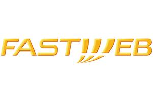rivenditore-fastweb